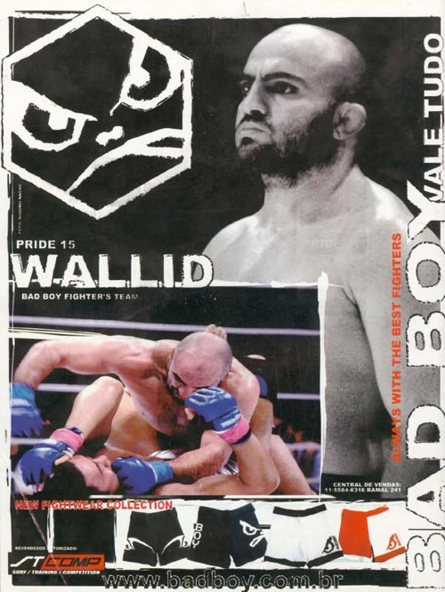 bad_boy_wallid_ismail