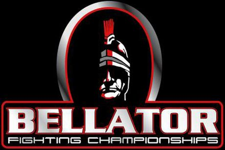 Sexton vs. Frausto na Bellator 23