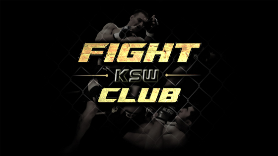 KSW Fight Club – wyniki