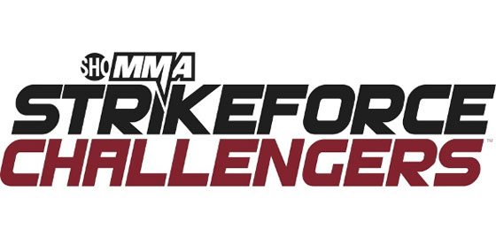 "Strikeforce Challengers: ""Gurgel vs. Duarte"" – wyniki"