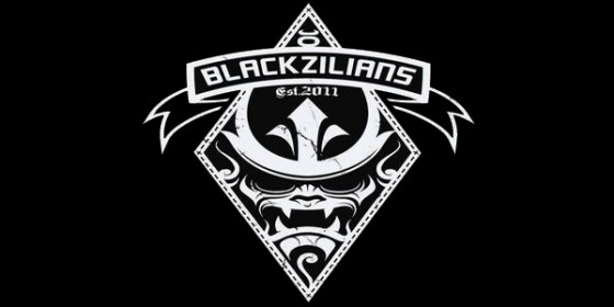 Alistair Overeem dołącza do Blackzilians!