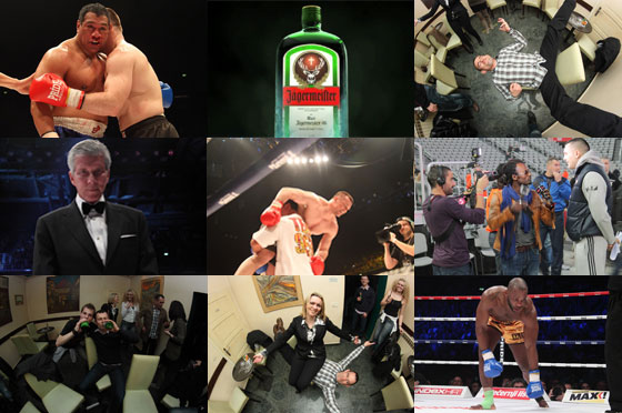 "MMAnews video blog po ""Cro Cop's Final Fight"""