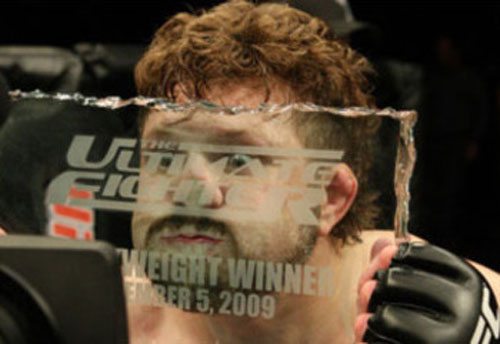 roy_nelson_tuf_winner