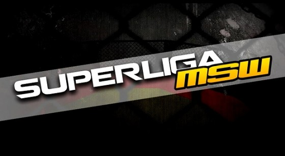 Superliga MSW 1 – wyniki walk