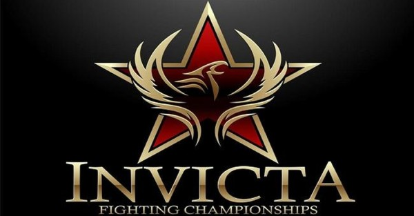 Gale Invicty FC na Fight Pass UFC