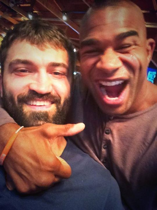 alistairovereem/instagram