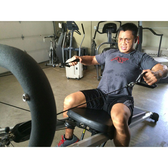 foto: cungle/instagram