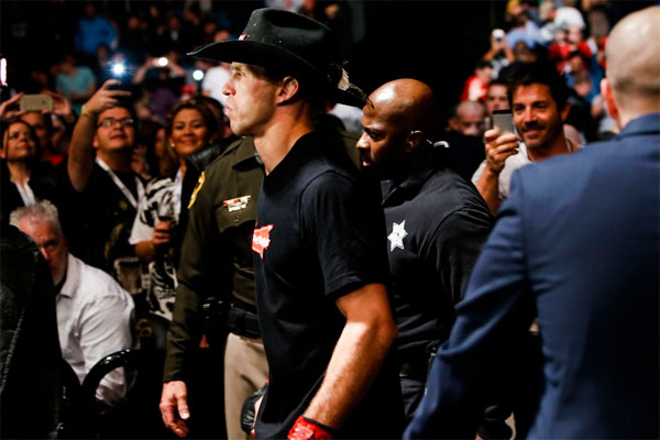 Foto: mmafighting.com
