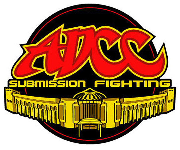 adcc1