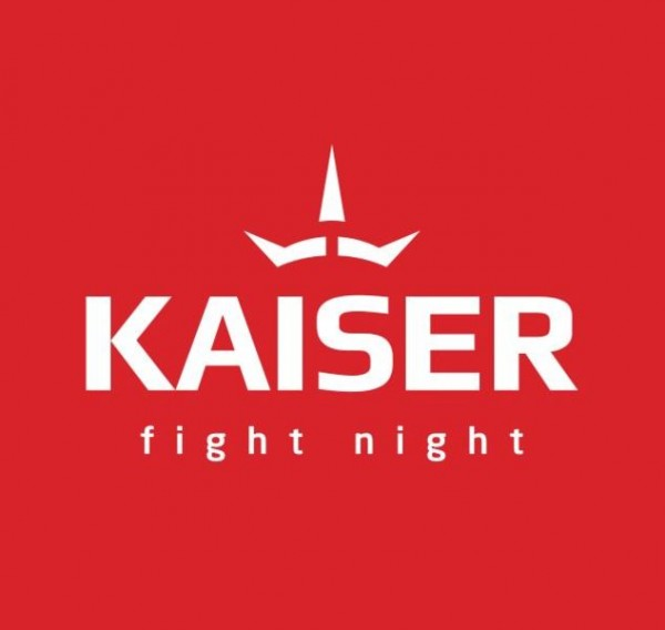 Trailer premierowej gali Kaiser Fight Night (+VIDEO)