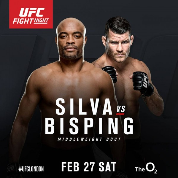 Anderson_SILVA_BISPING