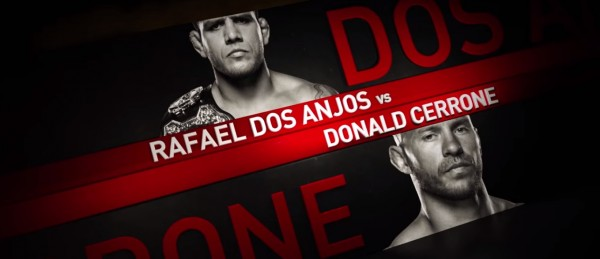 """Droga do oktagonu"" przed UFC on FOX 18 (+VIDEO)"