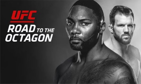 "UFC on Fox: ""Johnson vs. Bader"" Road to the Octagon (+video)"