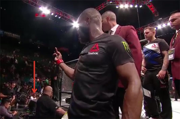 jones-fuck-you-cormier-ufc197
