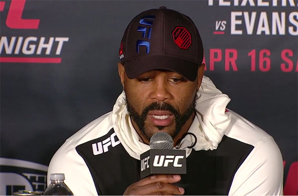 rashad-evans-ufc-on-fox19
