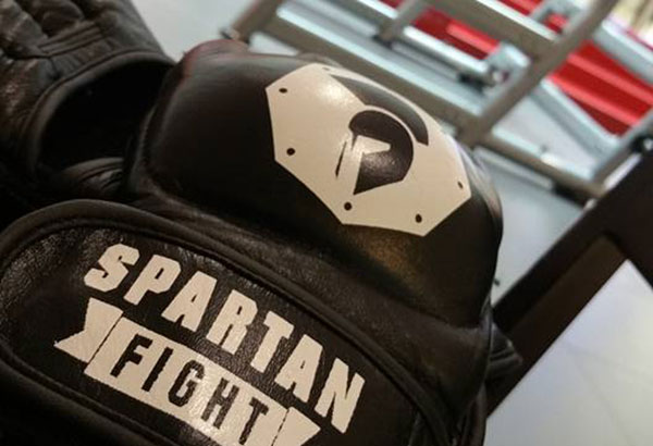 spartan-fight-gloves-mma