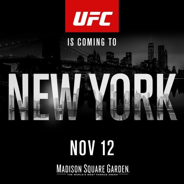 ufc_new_york_legal_madison