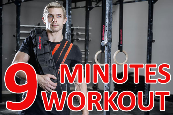 9-minutes-workout-www