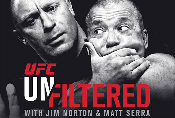 ufc-unfiltered-dana-white-serra