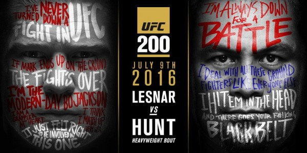 Lesnar_Hunt