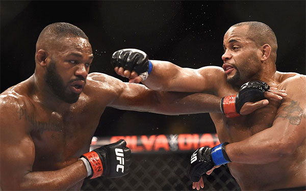 UFC 200: Counterpunch – Cormier vs Jones 2 (+video)
