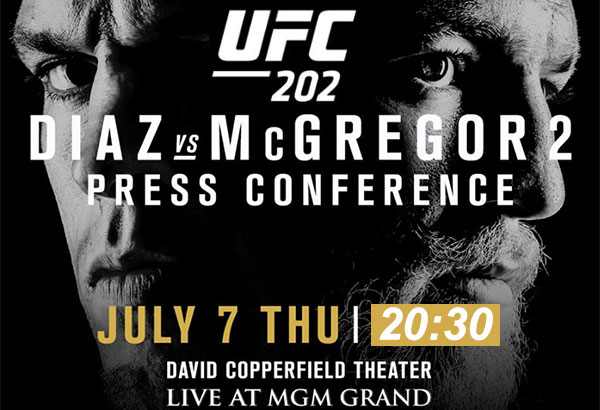 diaz-mcgregor-press-ufc202