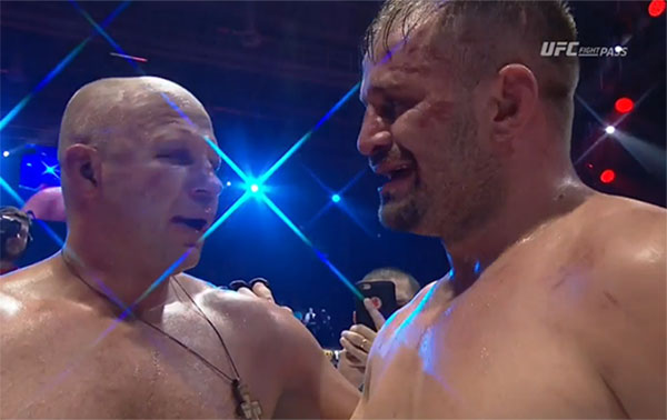 maldonado-fedor-fight