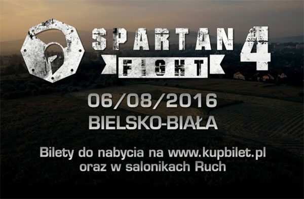 spartan-fight4-bilety