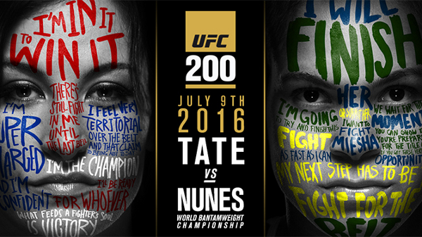 ufc-200-july-9th-tate-nunes-poster