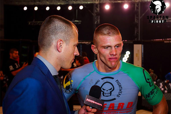 bryczek-interview-spartan-fight4