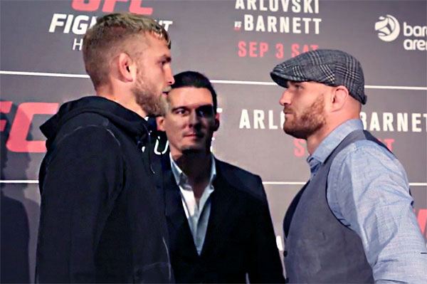 blachowicz-gustafsson-face2face