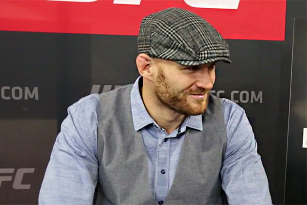 blachowicz-ufb-hamburg-media-scrum