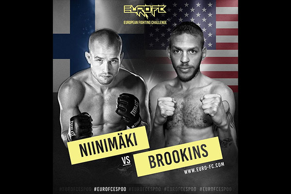 brooks-eurofc1-replacement