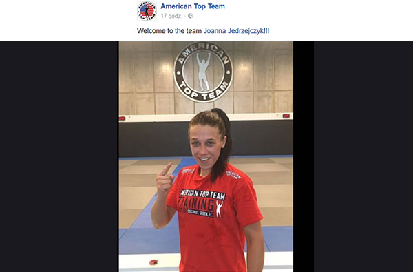 jedrzejczyk-american-top-team