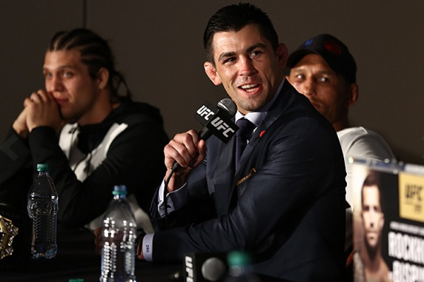 dominick-cruz_champion_ufc