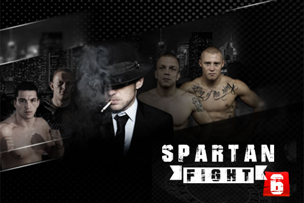 spartan-fight6-grafika