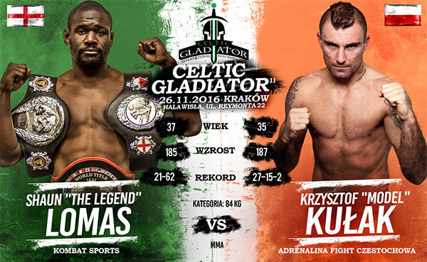 kulak-lomas-celtic-gladiators11
