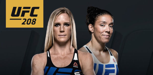 holly-holm-germaine-de-randamie-ufc-208