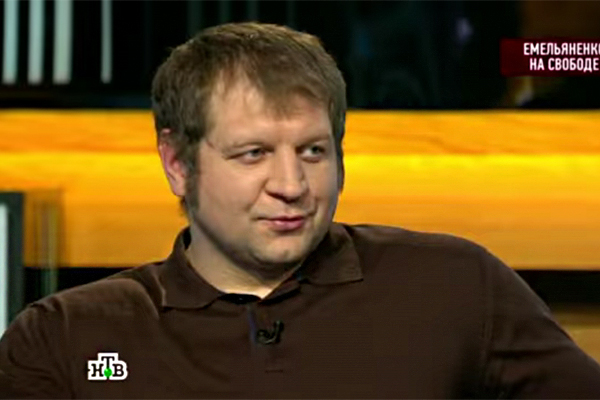 alexander-emelianenko-tv