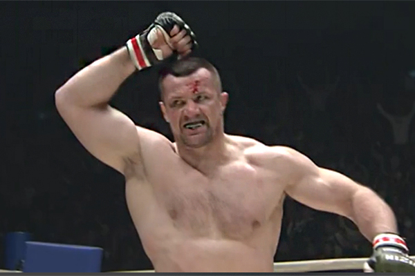 cro-cop-knockout-king-mo